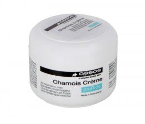 Assos Chamois creme - buksefedt til en skarp pris