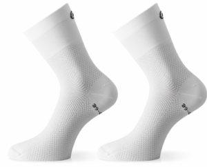 Assos Sokker Assosoires GT Socks - billige cykelstrømper
