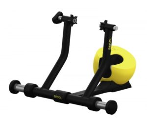 Bkool Smart Pro 2 - Hometrainer - 1200 watt - den perfekte træningspartner