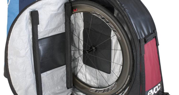cykelkuffert cykeltaske tilbud