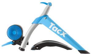 Tacx Booster hometrainer - kom i form over vinteren